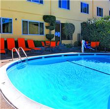Sample Image - Outdoor Pool