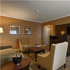 Sample Image - King Family Suite
