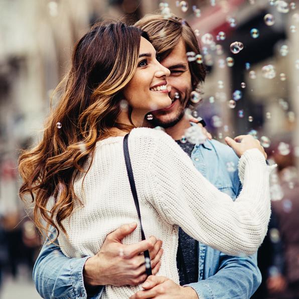 Romantic Getaway Package of Carmel Hotel